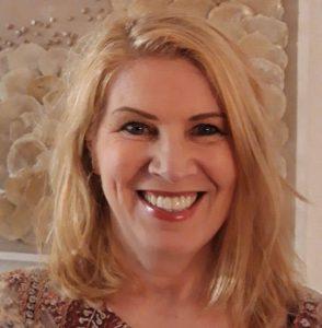 Anja Reinders